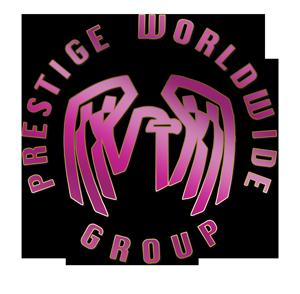 Prestige Worldwide Group